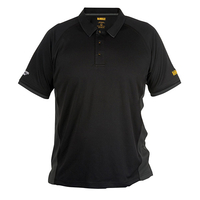 PWS ΜΠΛΟΥΖΑΚΙ POLO