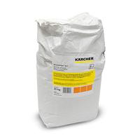 ΑΜΜΟΣ - ΣΑΚΙ 25kg