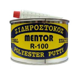 ΣΙΔΗΡΟΣΤΟΚΟΣ MENTOR R100