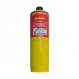 ΦΙΑΛΗ MAPP GAS 400GR