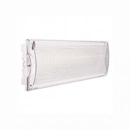 ΕΦΕΔΡΙΚΟΣ ΦΩΤΙΣΜΟΣ 40 LED