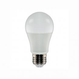 ΛΑΜΠΑ LED SMD BLACK LIGHT