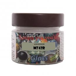 M742R
