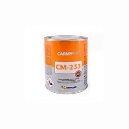 ΙΣΧΥΡΗ ΒΕΝΖΙΝΟΚΟΛΛΑ CARMYFIX CM-233 5LT