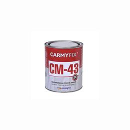 ΒΕΝΖΙΝΟΚΟΛΛΑ ΓΕΝΙΚΗΣ ΧΡΗΣΗΣ CARMYFIX CM-43 1LT