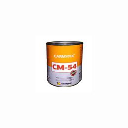 ΘΕΡΜΟΑΝΘΕΚΤΙΚΗ ΒΕΝΖΙΝΟΚΟΛΛΑ CARMYFIX CM-54 500ML