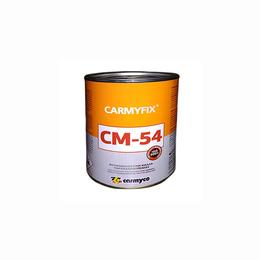 ΘΕΡΜΟΑΝΘΕΚΤΙΚΗ ΒΕΝΖΙΝΟΚΟΛΛΑ CARMYFIX CM-54 5LT