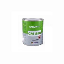 ΔΙΑΦΑΝΗΣ ΚΟΛΛΑ ΠΟΛΥΟΥΡΕΘΑΝΗΣ CARMYFIX CM-888 5LT