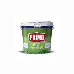 ΟΙΚΟΛΟΓΙΚΟ ΠΛΑΣΤΙΚΟ PRIMO ECO 750ML