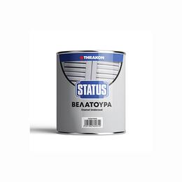 STATUS ΒΕΛΑΤΟΥΡΑ 2.5LT
